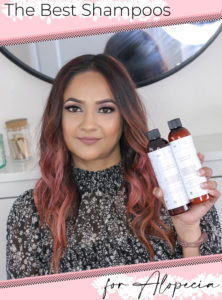 The-Best-Shampoos-for-Alopecia