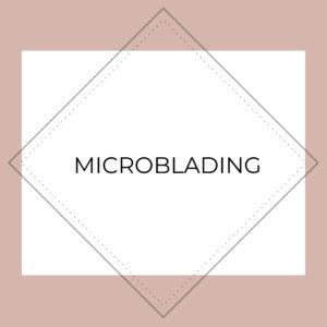 san diego microblading